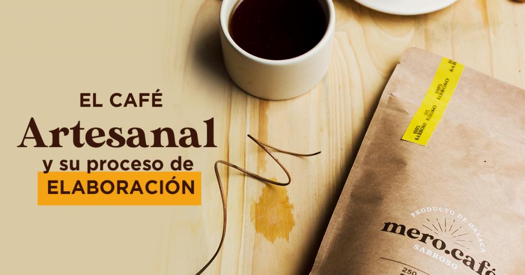 Cafe-artesanal-marcas