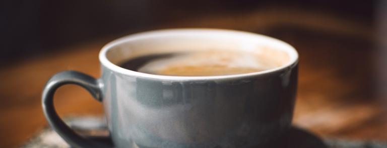 Como se hace el Café artesanal