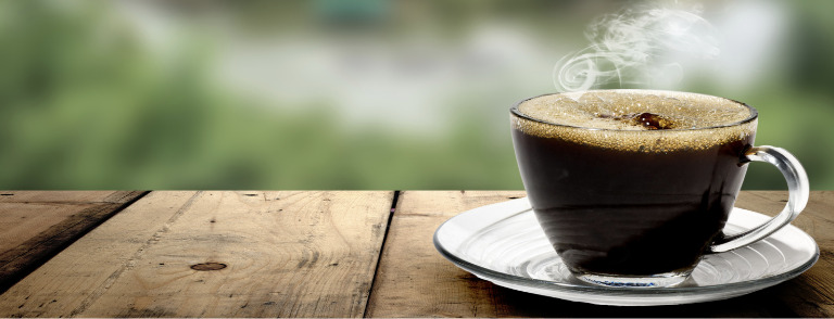 café mexicano descafeinado