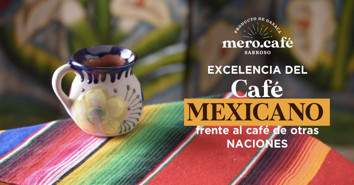 cafe-mexicano-receta