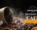 Procesos-del-Cafe-molido
