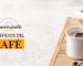 beneficios del café en la piel