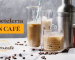 Mejor Coctelería con Café