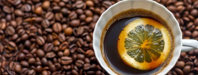 Café Con Limón baja de peso
